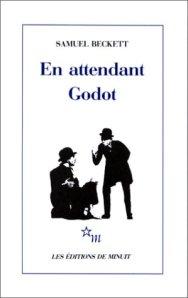 en_attendant_godot